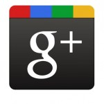 Find Us On Google Plus: www.google.com/+UumiddleboroOrg