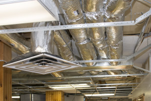 duct1