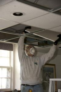 volunteer-heating1