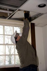 volunteer-heating2